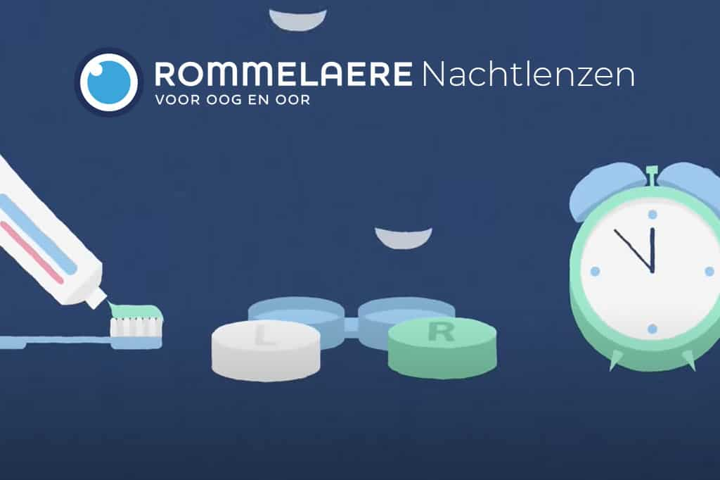 nachtlenzen-optiek-rommelaere-video-thumbnail