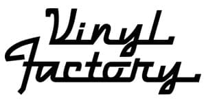 vinyl-factory-optiek-rommelaere