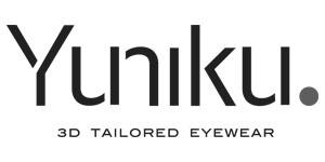 yuniku-optiek-rommelaere