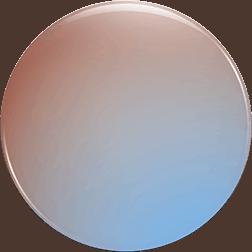 ee_lens_lst-active-bluemirr_210111-kopie
