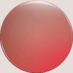 ee_lens_lst-active-redmirr_210111-kopie