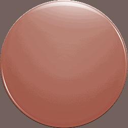 ee_lens_lst-active-silver_210111-kopie