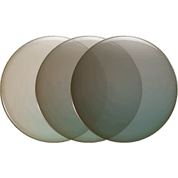 ee_lens_lst-bluelight-vario-blue-mirr_210111_252x252