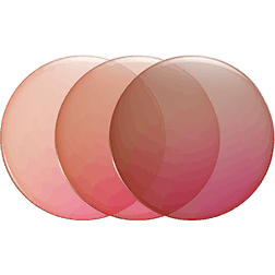 ee_lens_lst-bright-vario-purple-mirr_210111_252x252