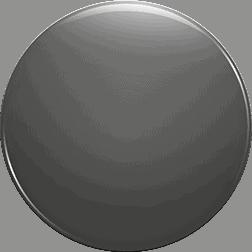 ee_lens_lst-grey-silver_210111-kopie