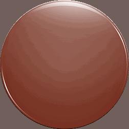 ee_lens_lst-polarized-silver_210111-kopie