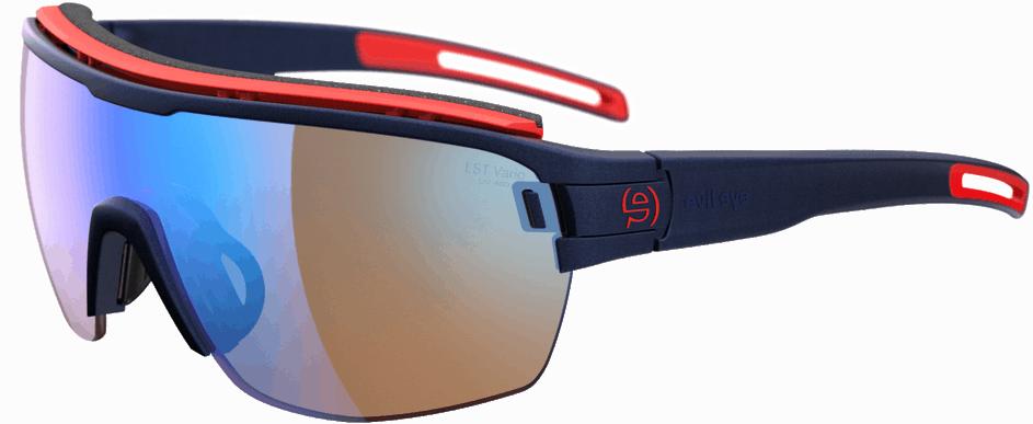 evil-eye-sportbril-1