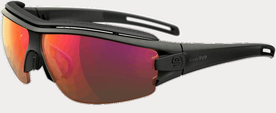 evil-eye-sportbril-2