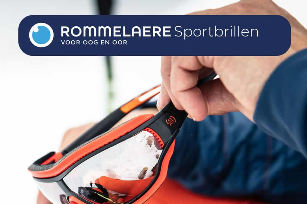 sportbrillen-optiek-rommelaere-video-thumbnail
